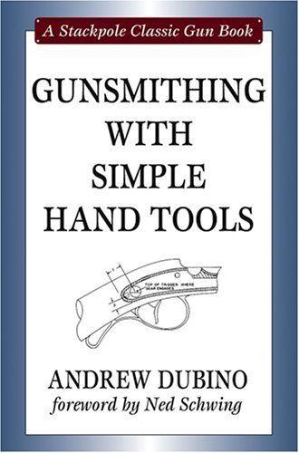 Best Gun Books Images On   Hand Guns Handgun And Weapons