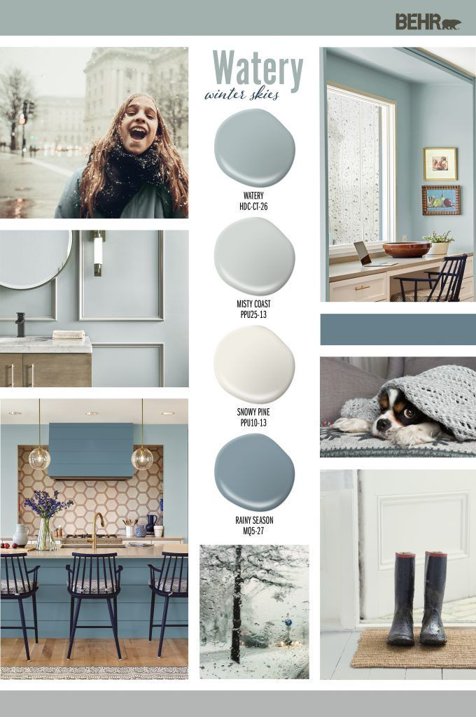 2021 interior paint colors in 2020 fixer upper paint on house colors for 2021 id=25107
