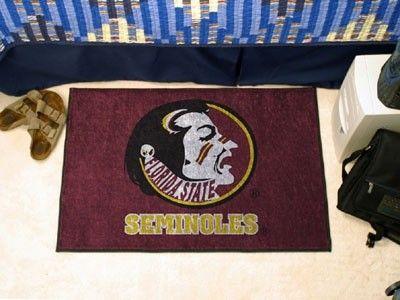 93 Best Ncaa Florida State Fsu Seminoles Images On
