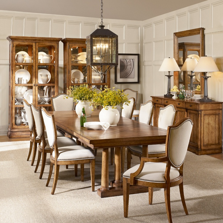 1454 Best Images About Beautiful Dining 2 On Pinterest