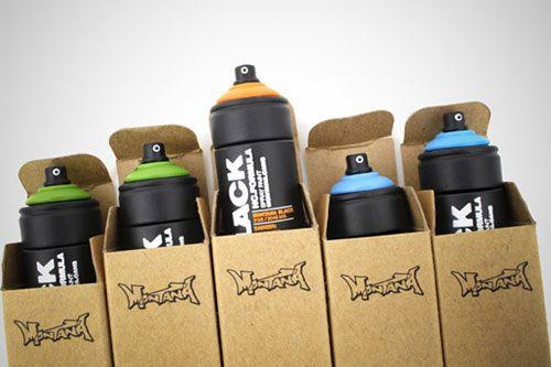13 Best Graffiti Spray Paint Brands of 2016