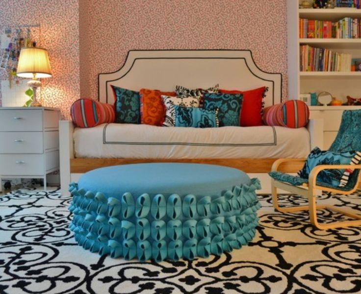 32 Best Custom Headboards Images On Pinterest Bedrooms