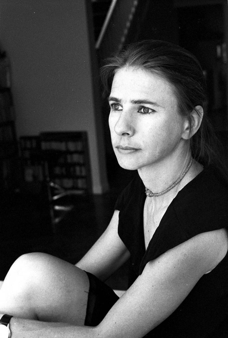 Lionel Shriver (born May 18, 1957) Is An American Journalist And Author Who