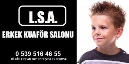 http://www.callebella.com/lsa-erkek-kuaforu-sac-kesim-cocuk-genc-tras-bakim-kesimi-berber-ilan-reklam-tanitim-sitesi-callebella-55688