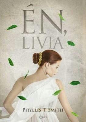 Me, Livia