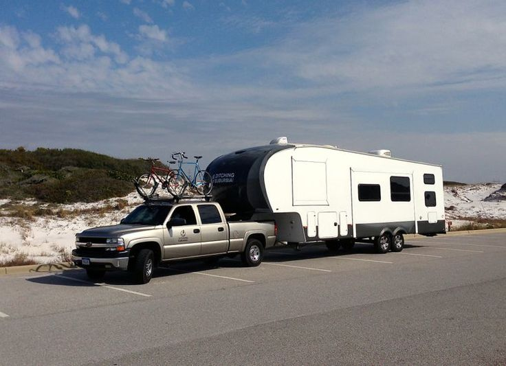 2014 Wildcat 34' Bunkhouse Fifth Wheel For Sale