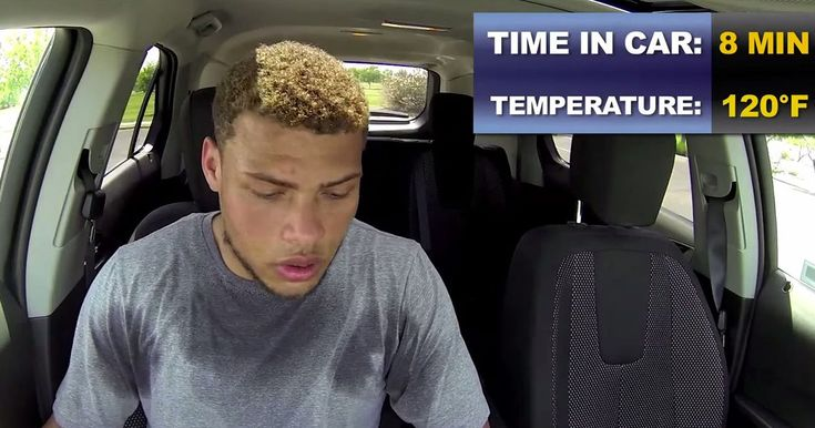 Tyrann Mathieu, who plays for NFL franchise Arizona Cardinals, shut himself up in one to see how long he could last