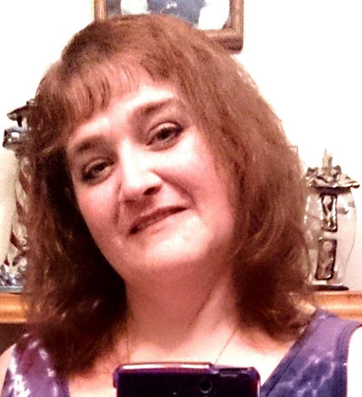 Ginamarie Pezzi: the Pastor that treated PTSD, Fibromyalgia, Arthritis, Chronic Fatigue, Insomnia, Acid Reflux, Morbid Obesity and Diabetes ...