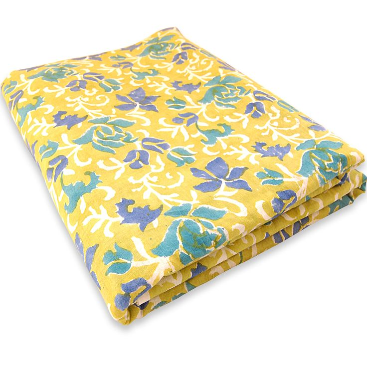 Minimum Quantity -- 10 yard/ meter    Shipping Time ------ Sure Delivery Within 5-10 Business Days.    Product Material - Pure Cotton And Skin Friendly Colors.    Width Of Fabric - 44 Inches.    Density Of Fabric -92 X 80.    Thread Count/ Fabric Quality - Voile.    Print Style - Sanganeri Wooden Hand Block Printed.(Custom Orders Always Welcome for different prints).    Fabric Type ------------ Running Fabric wholelengthnot pieces.    Washing Instructions - Best In…