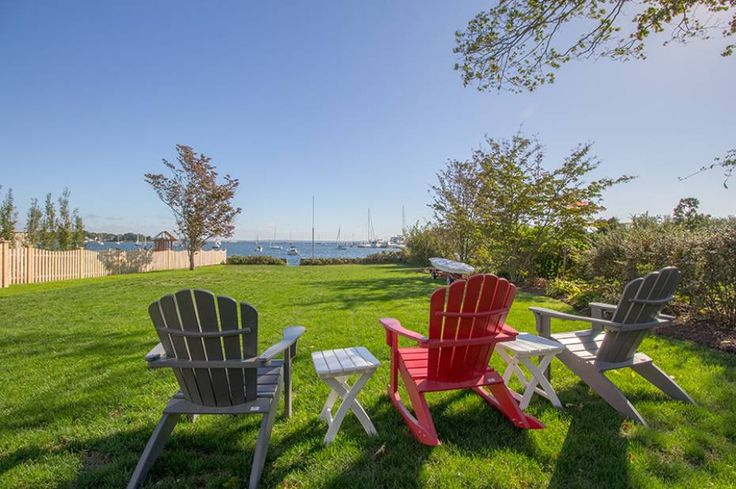 25 Pleasant St, North Kingstown, RI, Rhode Island 02852, North Kingstown real estate, North Kingstown home for sale