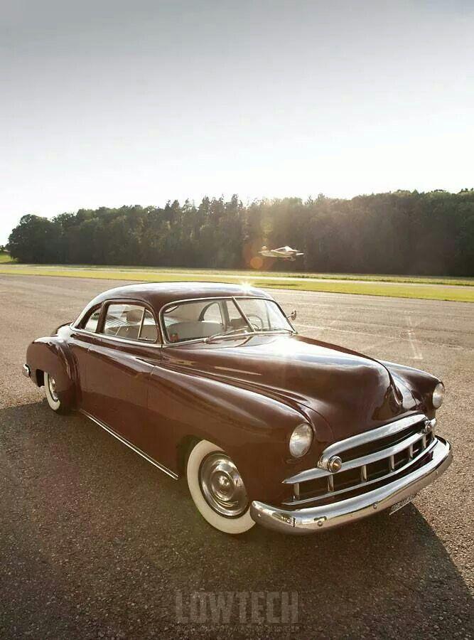 nice lead sledold carsdream