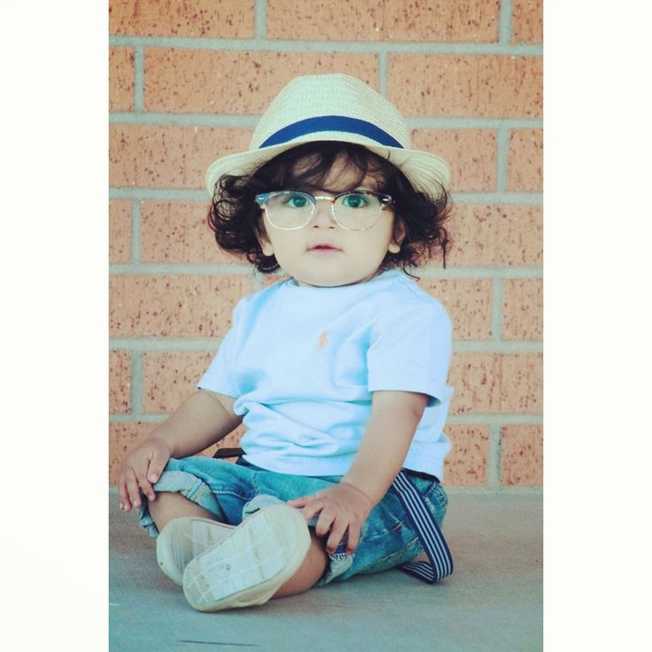 Tee: polo, shorts w suspenders h&m, glasses are real with non prescribed lenses, hat: target $1 Baby boy fashion, boy fashion, fashion, baby boy style, style, boy style, baby model, infant model, baby boy portrait, portrait, sperry's, sperry, stripes,, baby suspenders