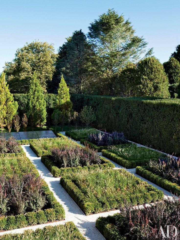 10 best urban gardening with urban gardeners republic for Top landscape architecture firms