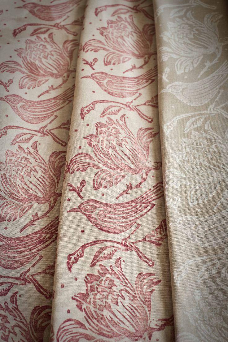 Printed Paint Rollers 73 best festőhengerek virágos images on pinterest | patterned