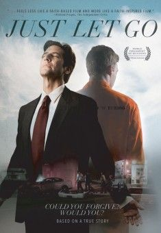 Just Let Go - Christian Movie/Film on DVD - For More info Check out Christian Film Database: CFDb