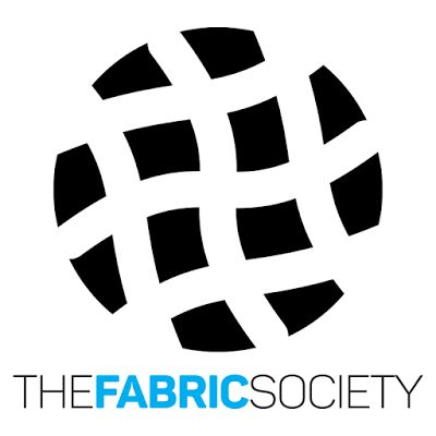 WinnipegBodyPainting.SamanthaWpgCom.VisualEyeCandy.                 Reviews Just For You!: I Won THE FABRIC SOCIETY GIVEAWAY! Thank you to th...