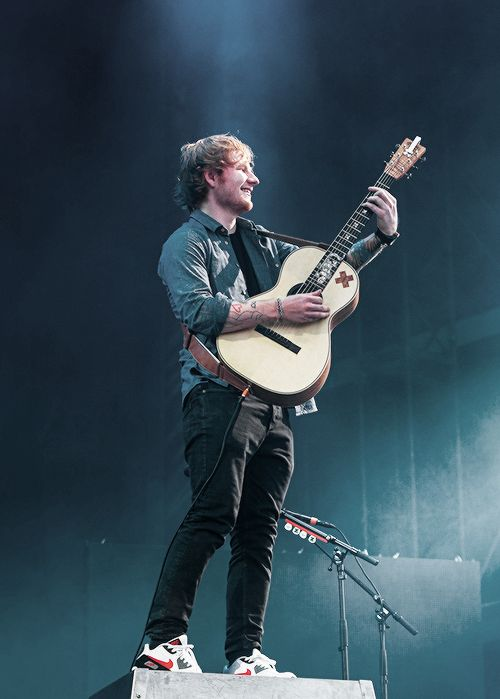 Best 25 Ed Sheeran Ideas That You Will Like On Pinterest
