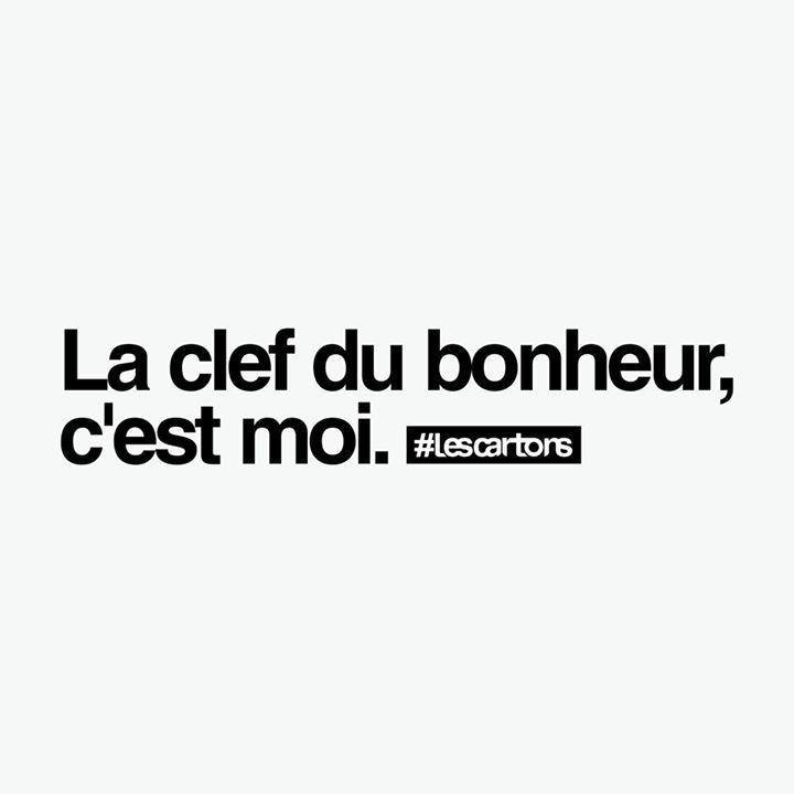 #LesCartons #powerpatate #optimisme