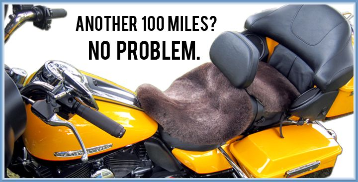 1000 Images About Motorcycle On Pinterest Half Helmets