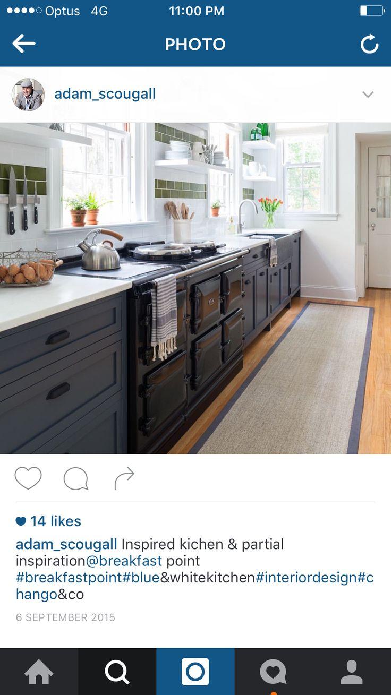 Mejores 38 imágenes de Kitchen en Pinterest | Casas, Cocinas y Boiserie