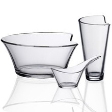 Villeroy & Boch New Wave Glass | 50% Off the entire collection through July 5th