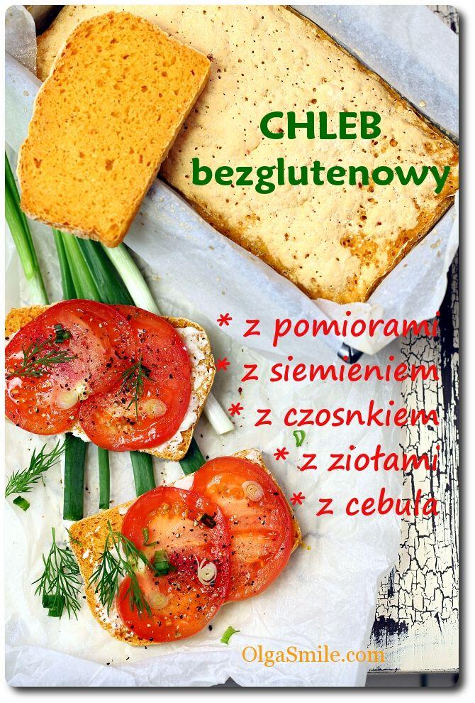 http://www.olgasmile.com/chleb-bezglutenowy-z-pomidorami-i-czosnkiem.html