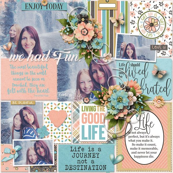 My Arty Pockets #11 Templates Heartstrings Scrap Art https://pickleberrypop.com/shop/product.php?productid=64589&page=1 https://www.digitalscrapbookingstudio.com/digital-art/templates/my-arty-pockets-11/ Every Day Is a Celebration BUNDLED COLLECTION : Jumpstart Designs  https://pickleberrypop.com/shop/search.php?mode=search&substring=every+day+is+a+celebration&including=phrase&by_title=on&by_descr=on&by_sku=on&search_in_subcategories=on&manufacturers[0]=102&by_fulldescr=on&by_shortdescr=on