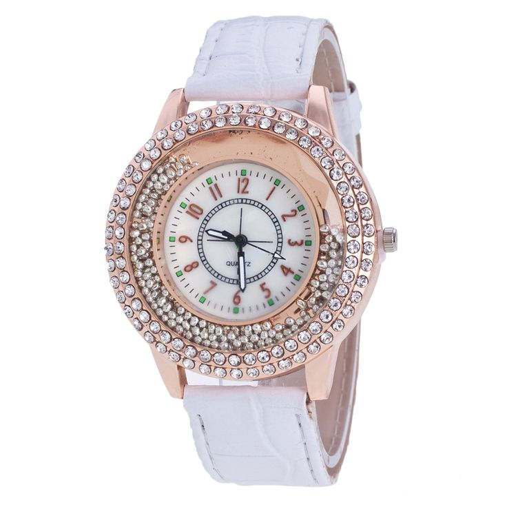 Find More Women's Watches Information about Crystal Rhinestone Brand PU Leather Watches Women Dress Clock Ladies Gifts Quartz Wristwatches Watch Reloj For Girls Fashion,High Quality watch back removal tool,China reloj celular Suppliers, Cheap watches storm from Tender Moments Store on Aliexpress.com