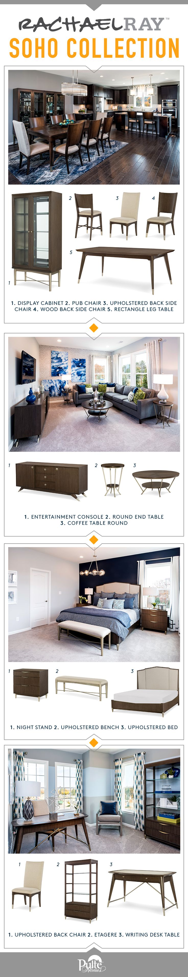 Best Images About Welcome Home On Pinterest Design Pulte - Pulte homes design center
