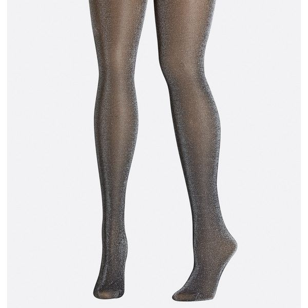 Avenue Plus Size Shimmer Tights ($13) ❤ liked on Polyvore featuring intimates, hosiery, tights, black, plus size, shimmer tights, transparent tights, plus size stockings, plus size women in pantyhose and plus size womens tigh