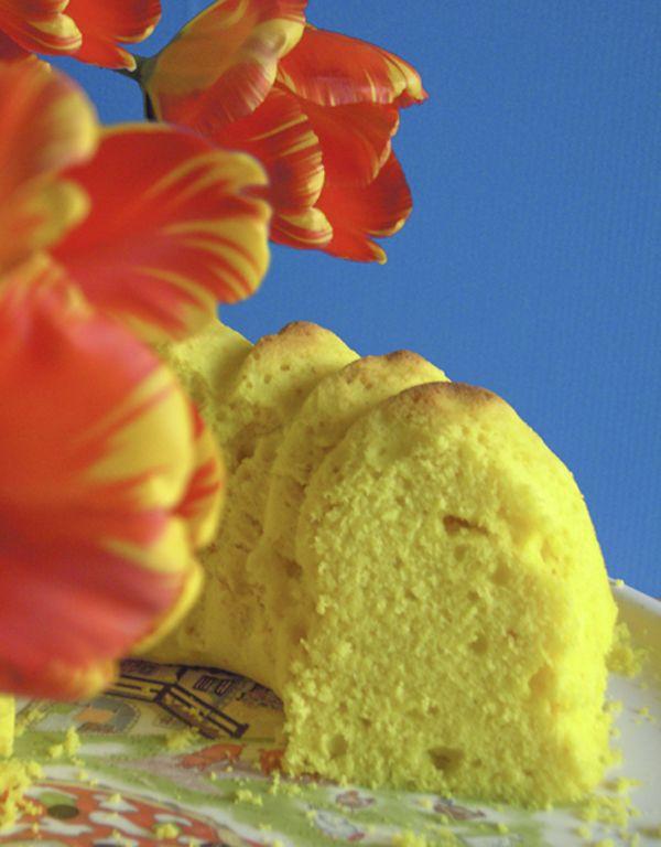 DOLCE SOFFICISSIMO CON LA RICOTTA IN MICROONDE #dolce #torta #ricotta #soffice #microonde #colazione #merenda #tè #ricettafacile #ricettaveloce