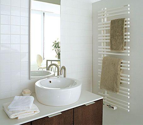 タオルウォーマーの通販 サンワカンパニー タオルも空間もふんわり暖める水まわりのインテリア