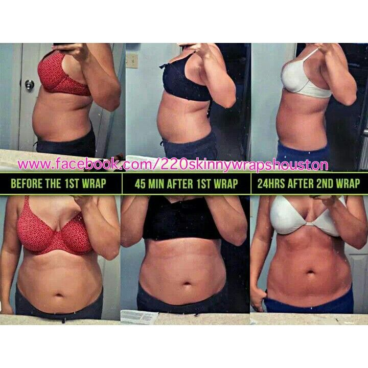 weight loss muscle wasting
