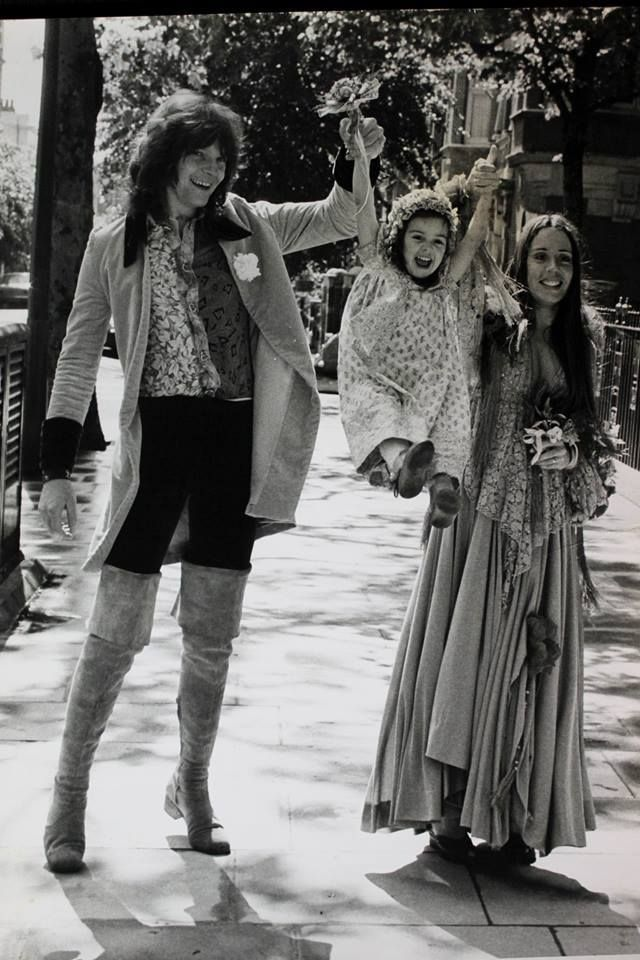 Pin By Satomi Kanda On Yes Chris Squire 70s Fashion