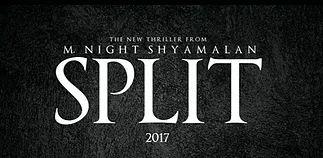 Οι καλύτερες νέες ταινίες online του 2017, με Ελληνικούς υπότιτλους.