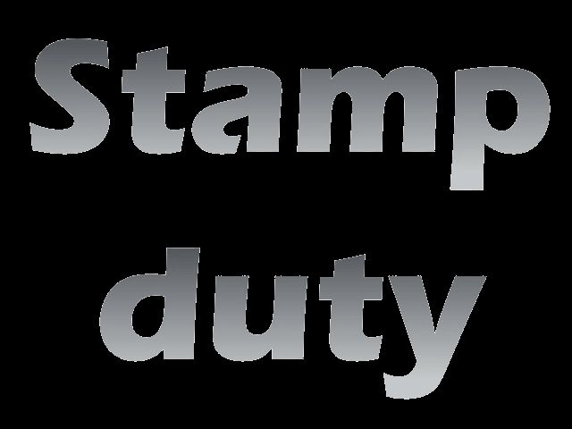 Stamp duty - know what you need to pay.  http://www.oaklaurel.com.au/loan-information/stamp-duty/