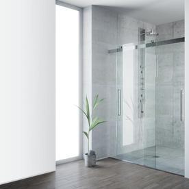 25 Best Ideas About Sliding Shower Doors On Pinterest