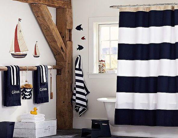 18 best bathroom ideas images on pinterest bathroom for Family friendly bathroom design ideas