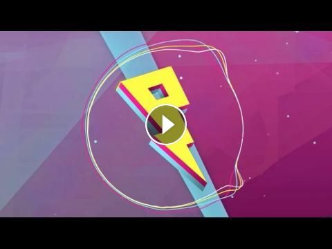 Tritonal & Jenaux - Broken ft. Adam Lambert (Cash Cash Remix) [Exclusive]: • Proximity - Your favorite music you haven't heard yet. »…