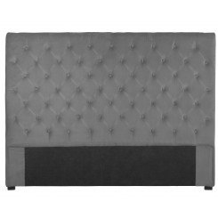 1000 images about t te de lit on pinterest. Black Bedroom Furniture Sets. Home Design Ideas