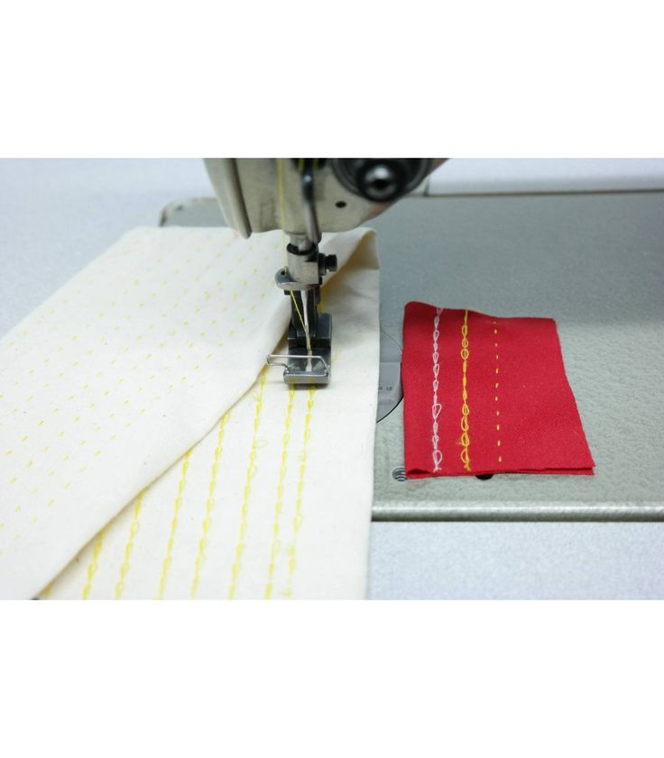 Best industrial sewing machines images on pinterest