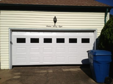 17 best images about beautiful garage doors on pinterest for Gorgeous garage
