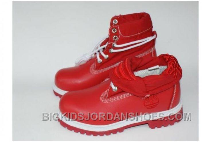 http://www.bigkidsjordanshoes.com/men-timberland-roll-top-boots-black-friday-deals-xpiyx.html MEN TIMBERLAND ROLL TOP BOOTS BLACK FRIDAY DEALS XPIYX Only $121.00 , Free Shipping!
