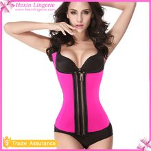 Wholesale XS-3XL Underbust Spiral Waist Training Full Steel Boned Corset Best Seller follow this link http://shopingayo.space