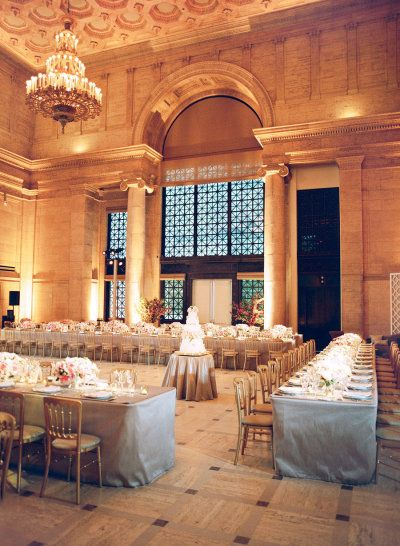 17 best images about pinspot lighting for weddings on for K architecture kathleen cuvelier