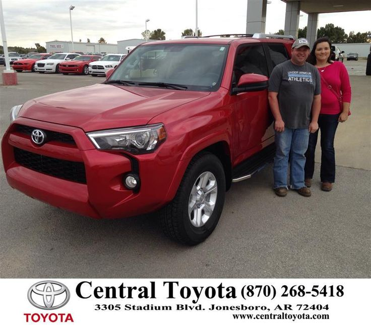 Used Toyota 4 Runner: 1000+ Ideas About Used Toyota 4runner On Pinterest