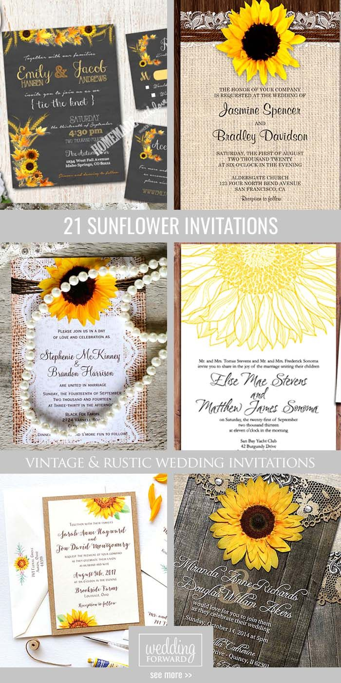 153 Best Wedding Invitations Images On Pinterest Invitations