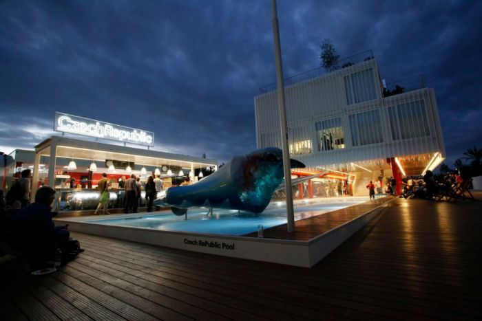 Repubblica Ceca a Expo 2015. I contenuti del padiglione