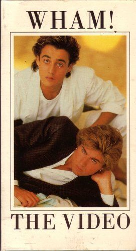 117 Best Images About Wham On Pinterest Portuguese