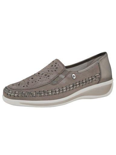 Ara Slipper obuv